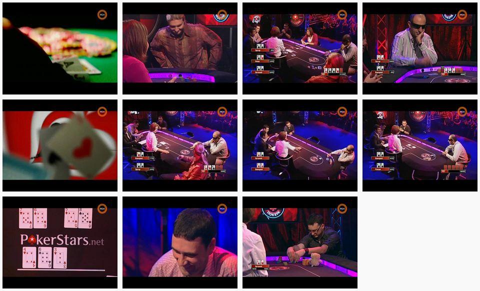 Zvezda.Pokera.RENTV.QR6.SATRip.XviD.jpg