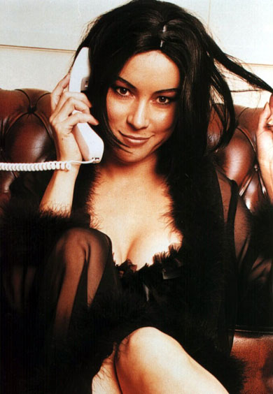 jennifer_tilly4.jpg