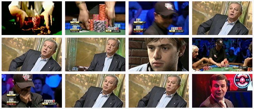 Zvezda.Pokera.RENTV.Review.E01.TVRip.XviD.jpg