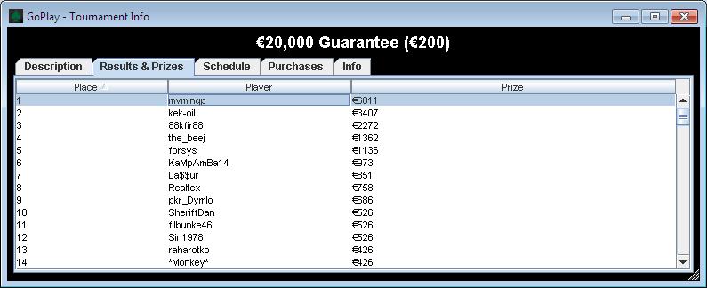 Владимир useint +6811 евро.png