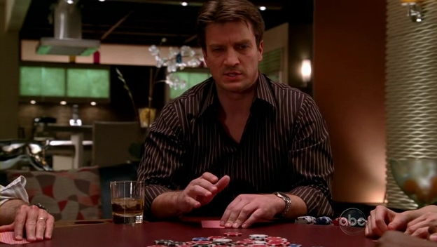 castle.s01e08.hdtvrip.rus.novafilm.tv.avi_001862362.jpg