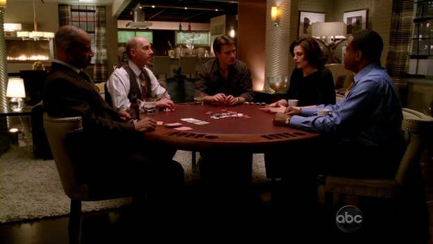 castle.s01e08.hdtvrip.rus.novafilm.tv.avi_001833333.jpg