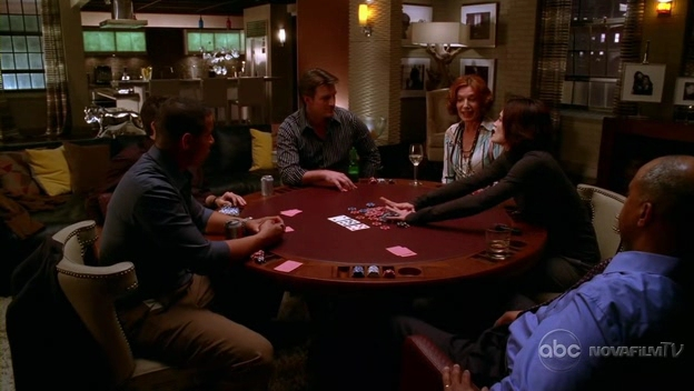 castle.s01e08.hdtvrip.rus.novafilm.tv.avi_000154904.jpg
