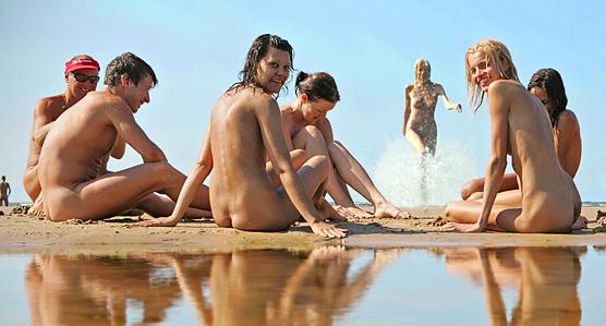 foto-nudistki-frantsii