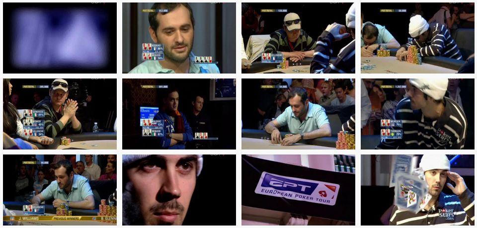 European.Poker.Tour.Season.4.SanRemo.E02.SATRip.DivX.jpg