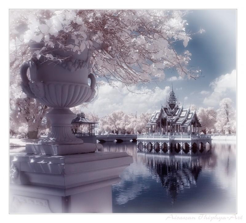 «Божественное Место Личной Свободы».jpg