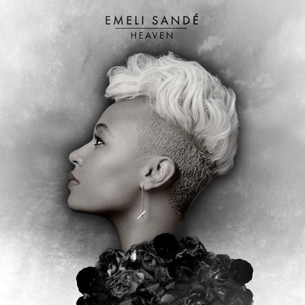 Emeli-Sandé-Heaven.jpg