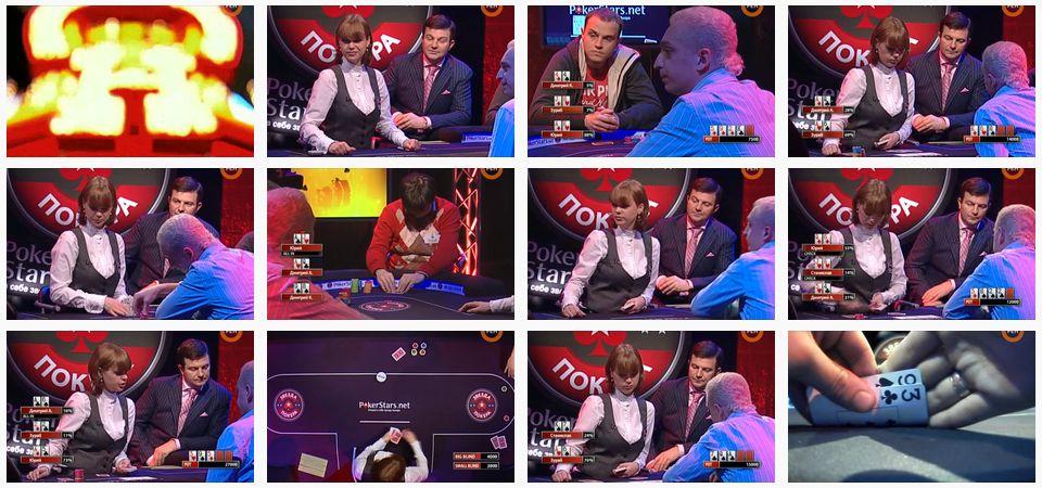 Zvezda.Pokera.2.RENTV.QR15.SATRip.DivX.jpg
