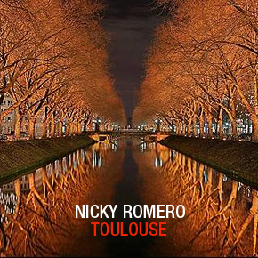 nicky-romero-toulouse.jpg