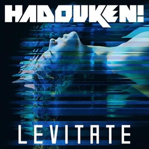 hadouken-levitate.jpg