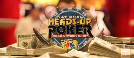 nbc-national-heads-up-poker-championship.jpg