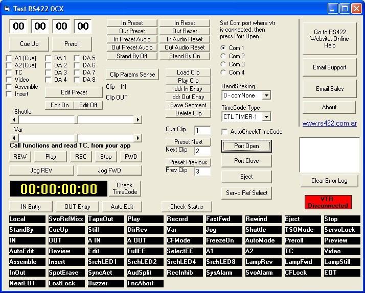 .Active Directory Gestionnaire.jpg