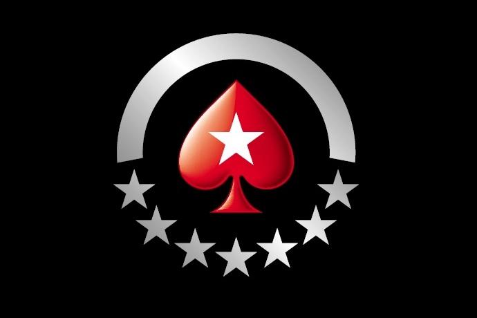 Download poker star