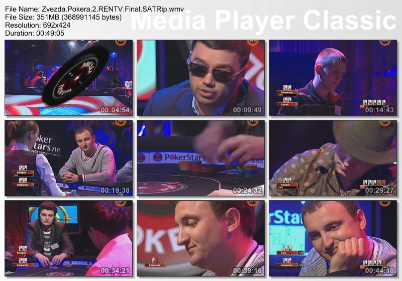 Zvezda.Pokera.2.RENTV.Final.SATRip.jpg