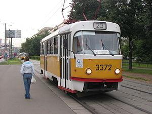 трам 1.jpg
