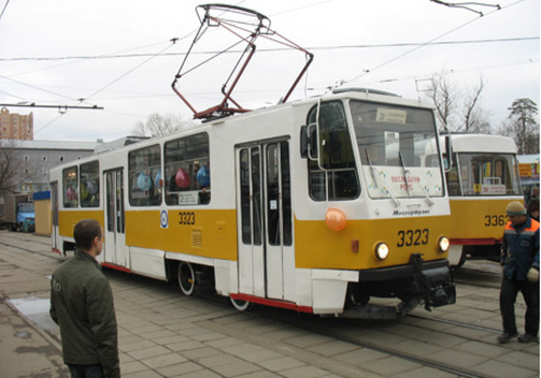 трам 2.jpg