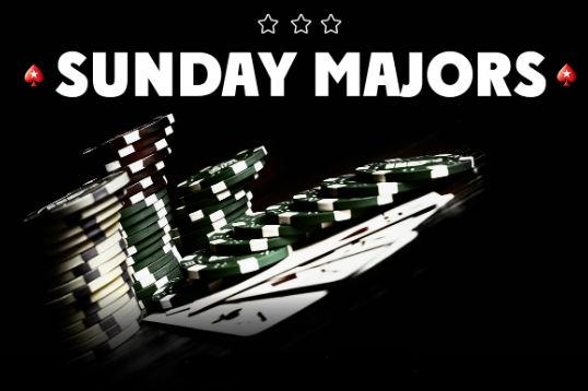 Sunday Majors.jpg