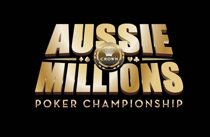 Aussie Millions.jpg