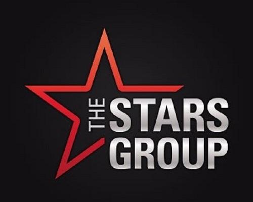 The Stars Group.jpg