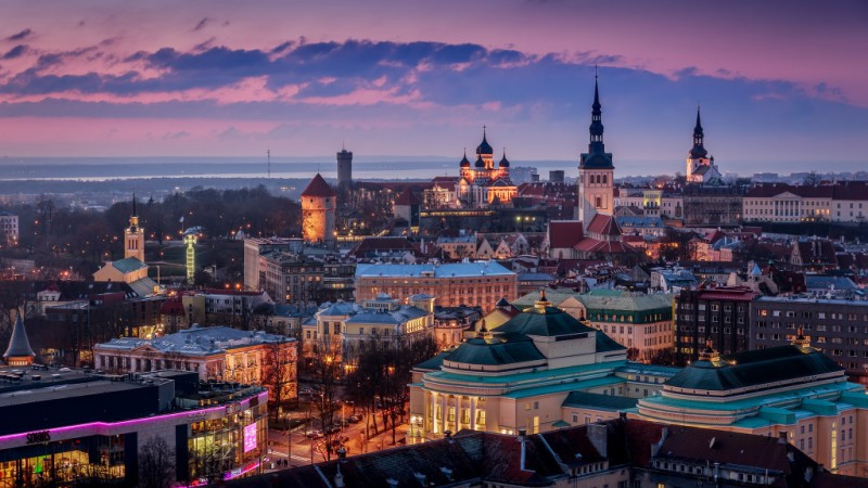 Tallin-Estonia3-1024x576.jpg