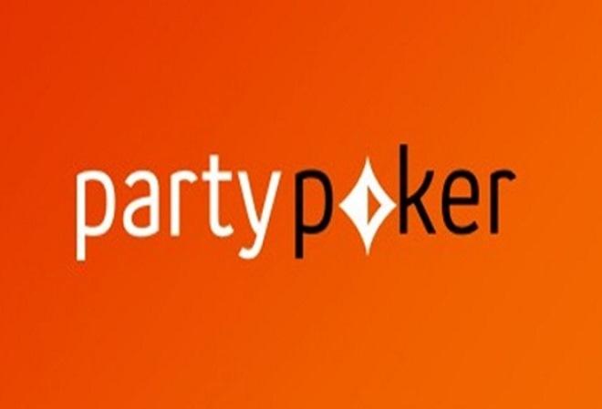 PartyPoker.jpg