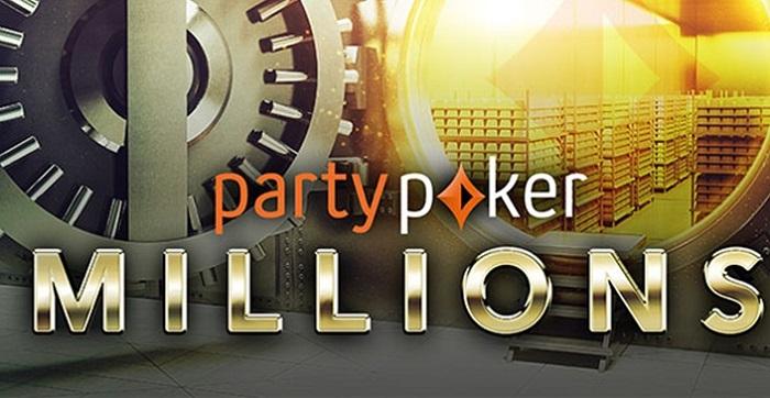 partypoker MILLIONS.jpg