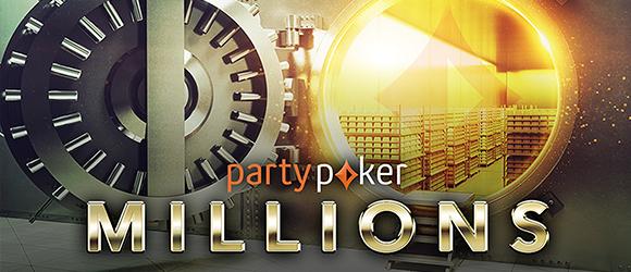 partypoker-millions.jpg