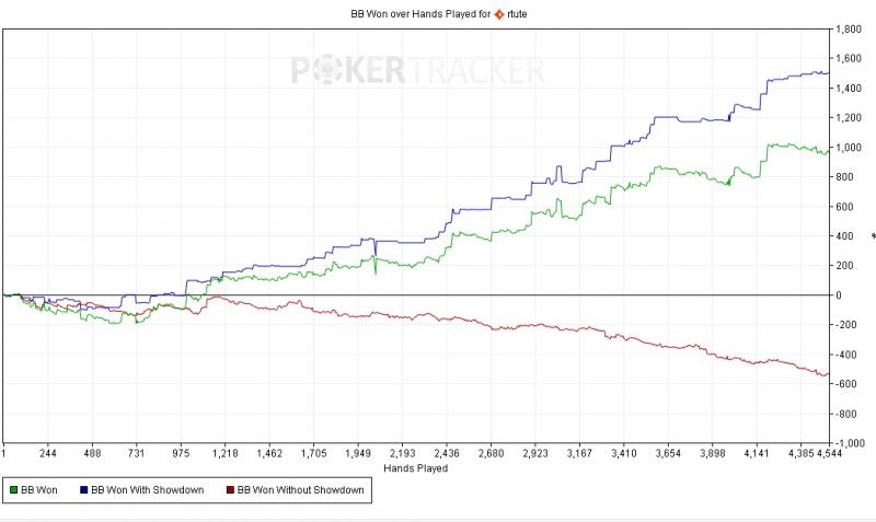 график 11052018.png