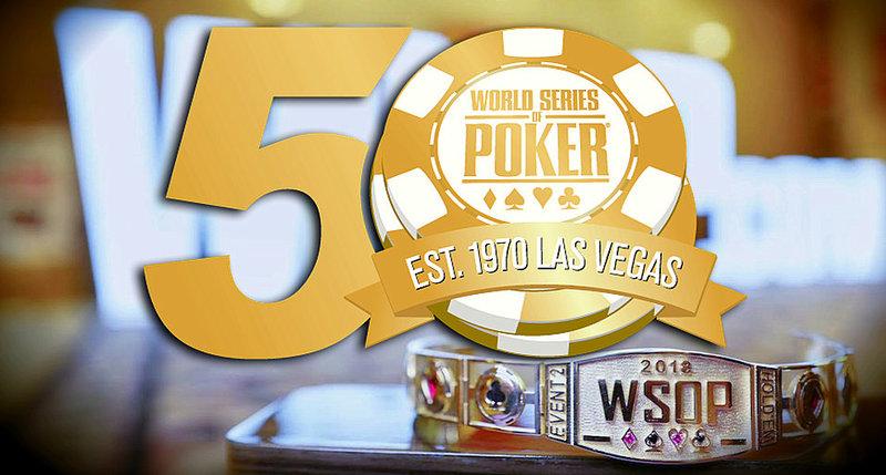 WSOP2019.jpg