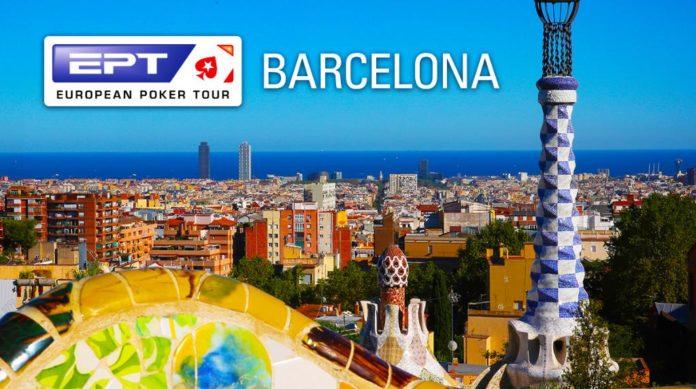 EPT-Barcelona-2019.jpg