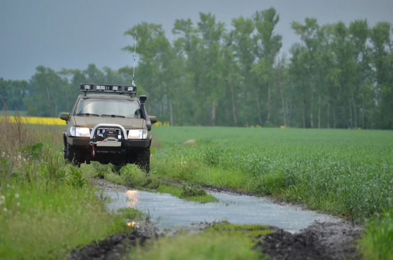 foto jeep1.png