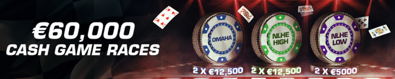 cash races1.png