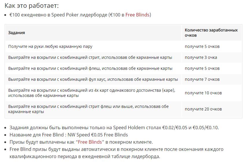 free bl ldrbrd.png