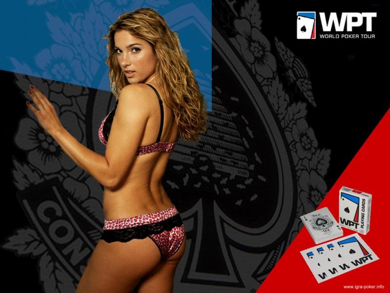 poker-oboi-16.jpg
