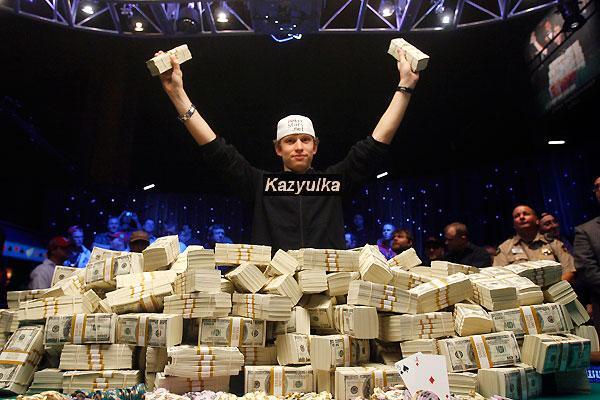 Kazyulka champion.JPG