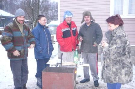Новый год 2007 129.jpg