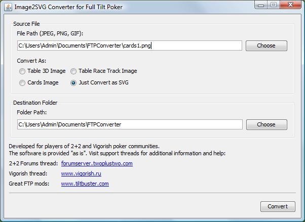FTP-Image2SVG-SCR01.png